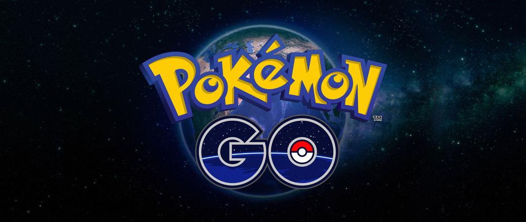 Pokémon GO tipy
