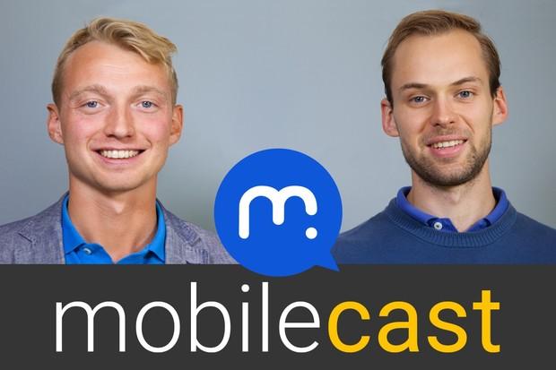 mobilecast #167: Huawei P30 Pro, nové iPady, Apple TV+ a Google Stadia