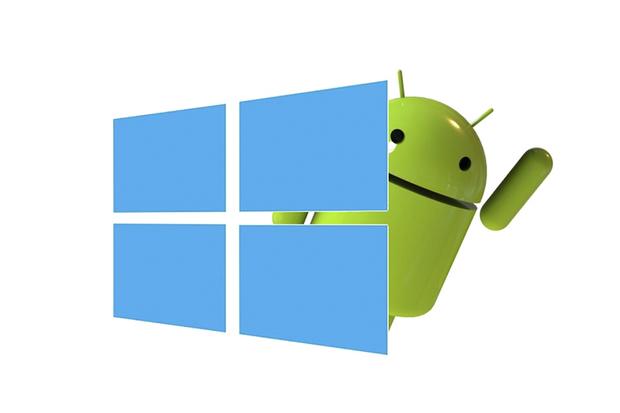 První uživatelé mohou testovat aplikaci Your Phone pro Windows 10