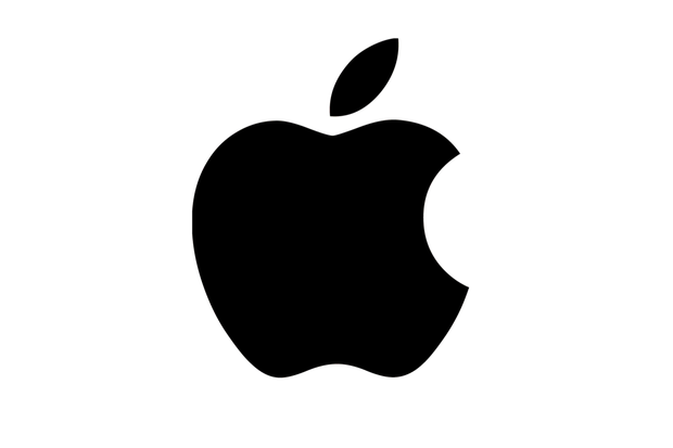 Apple zveřejnil finanční výsledky za první fiskální čtvrtletí 2019