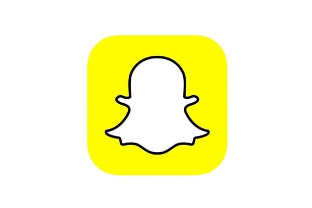 Snapchat má kompletně nový design. Líbí se vám?