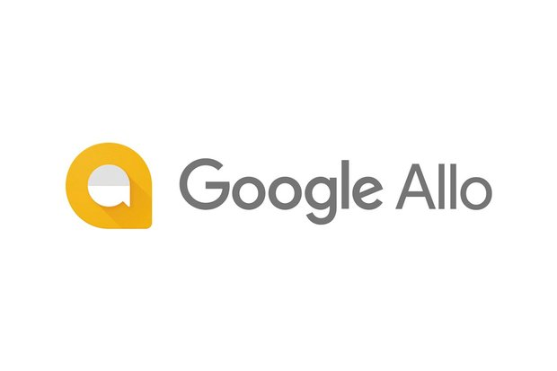 Je čas říci sbohem aneb rozlučte se s aplikací Google Allo, dneškem má odpískáno