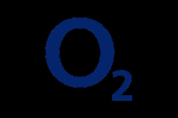 České O2 přináší 5G! Zatím do domácností