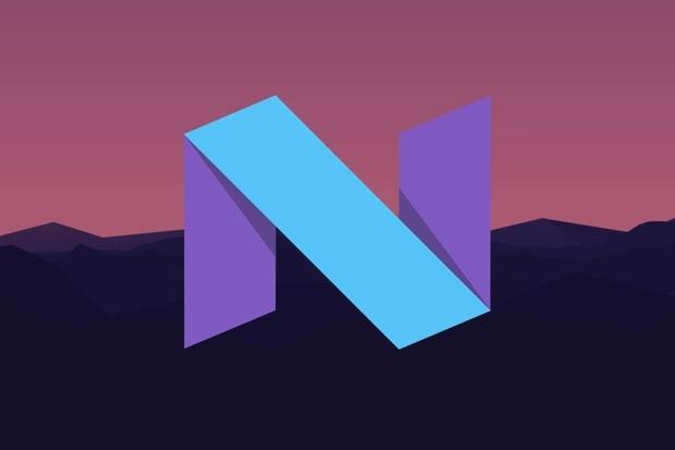 Android v listopadu: Nougat téměř na čtvrtině zařízení, Oreo paběrkuje