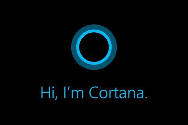 Cortana dostane v nových Windows výrazná vylepšení