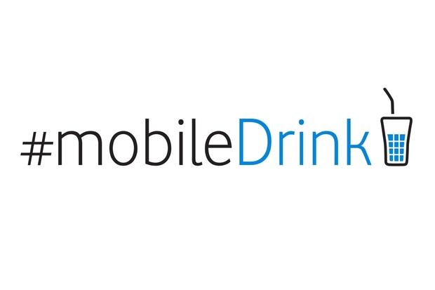 Chystáme #mobileDrink 12. Rozhodněte, kde se bude konat!