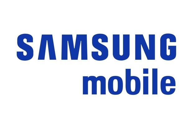 Samsung podváděl při benchmarcích, výše odškodného vás překvapí