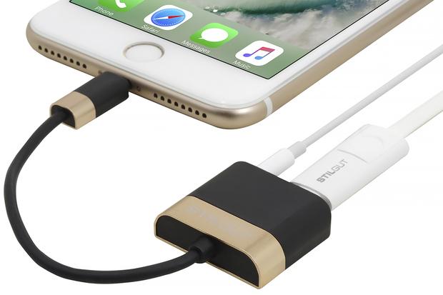 Beta verze iOS 13 naznačuje možný přesun Applu k USB-C u budoucích iPhonů