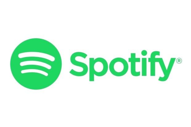 Ztratil se vám widget Spotify? Není to chyba, ale záměr