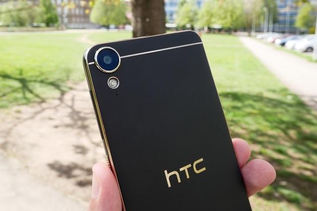 Co je nového u HTC? Zřejmě připravuje vlastní bezdrátová sluchátka