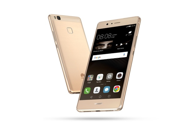 Android 7.0 s EMUI 5 dorazil na loňský Huawei P9 Lite