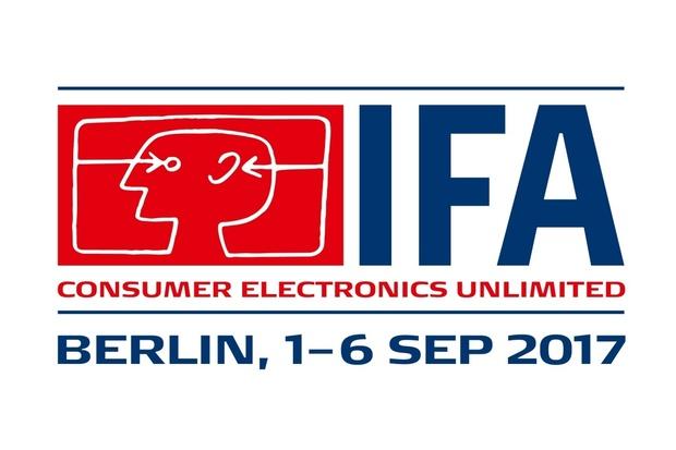 Šéf veletrhu IFA doufá, že Samsung Galaxy Note 8 zažije premiéru v Berlíně