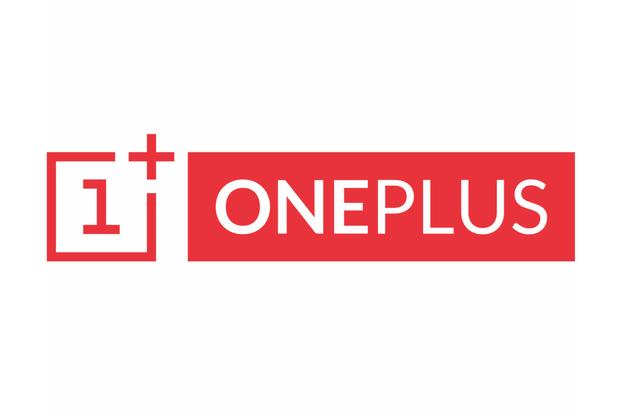 OnePlus na MWC nastíní budoucnost. Zřejmě však za zavřenými dveřmi