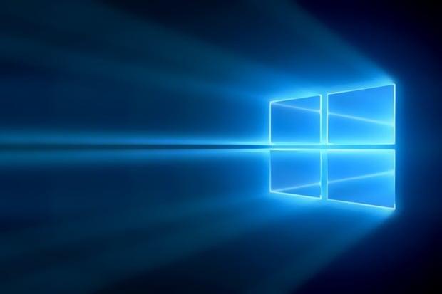 10 postřehů ze života s Windows 10