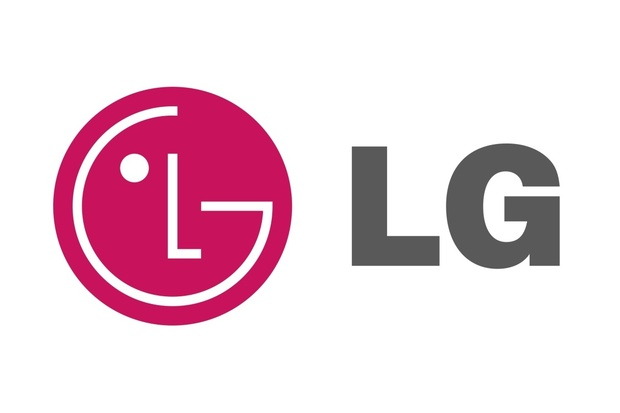 LG zažilo skvělý rok 2018. Trápí jej však ztrátová mobilní divize