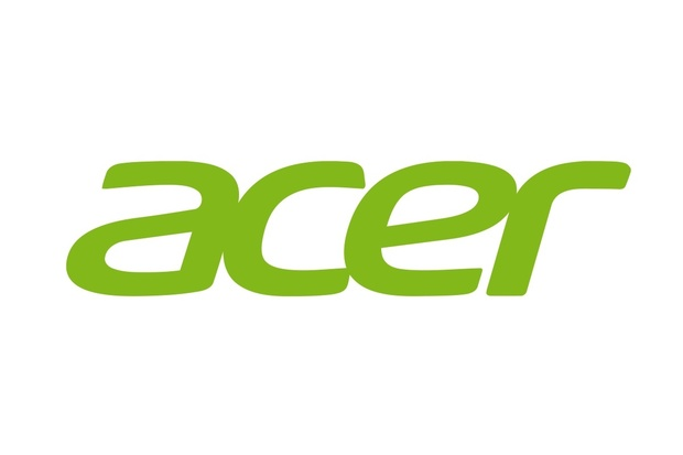 Acer se rozhodl postupně minimalizovat výrobu telefonů