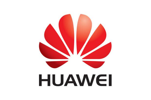 Ohebný telefon, čtyřnásobný fotoaparát i 5G sítě. Co chystá Huawei na rok 2019?