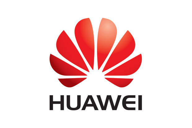 Huawei promlouvá o strategické úloze procesorů Kirin