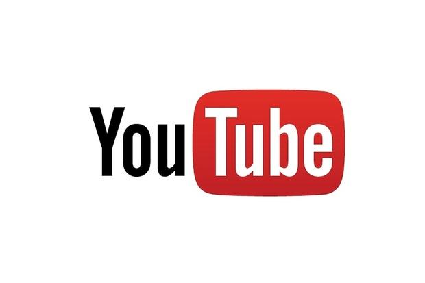 Živé přenosy z mobilního YouTube jsou nově k dispozici pro všechny