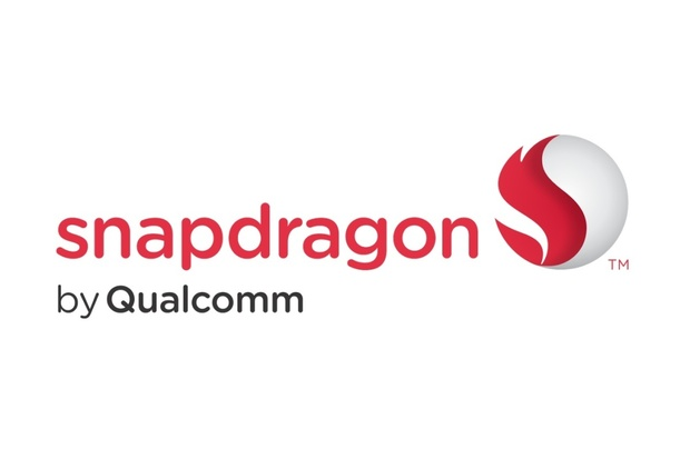 Qualcomm pracuje na Snapdragonu 850, zamíří na platformu Windows 10