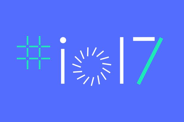 Co čekat od dnešního Google I/O 2017? Přehled očekávaných novinek