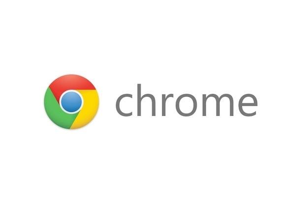 Prozradíme vám, jak spustit tmavý režim na Google Chrome pro Android