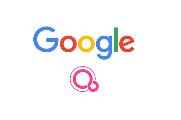 Google otevřeně promluvil o Fuchsii. Android se bát nemusí
