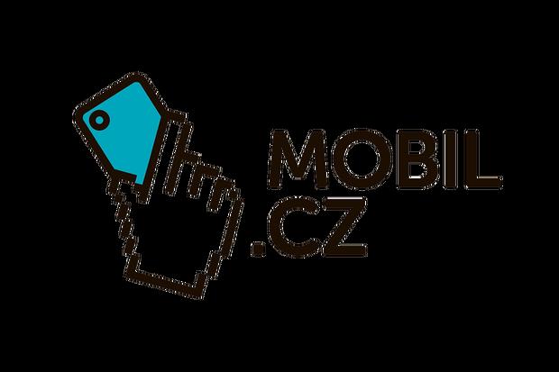 Virtuál Mobil.cz utahuje opasky. Po měsíci bez dobití zapomeňte na internet