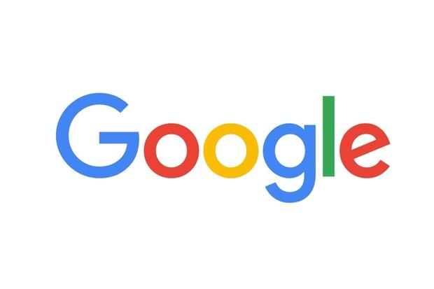 Co když bude Google zlý?