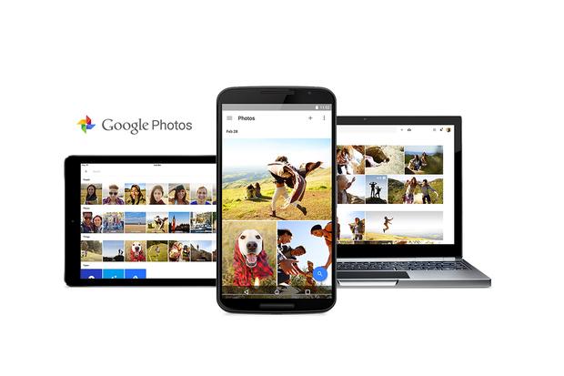 Novinky z Google I/O 2018: Gmail i Fotky budou ještě chytřejší