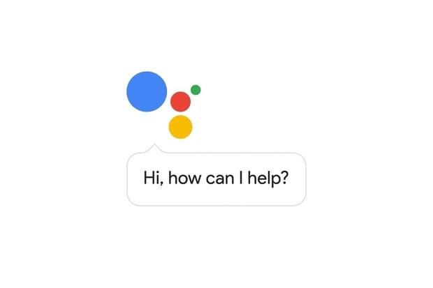 Budoucnost Google Asistenta je nejen u nás vzrušující a lákavá, ale také nejistá
