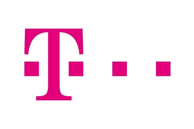 T-Mobile od července končí s podporou aplikace Můj T-Mobile pro Windows Phone