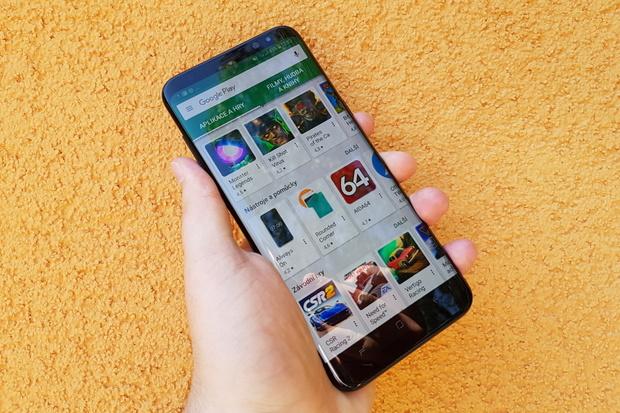 Stahujeme jako diví. Google Play hlásí 82 miliard instalací za minulý rok