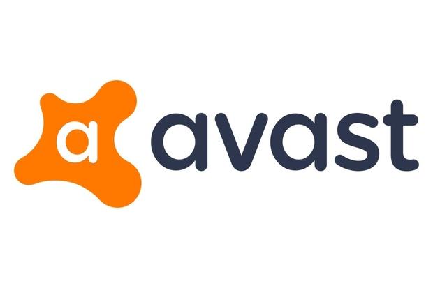 Avastu se loni dařilo. Budoucnost zabezpečení vidí v AI a IoT