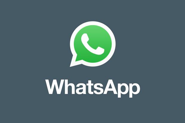 Bude WhatsApp černý, nebo šedý? Ve vývoji jsou údajně obě verze
