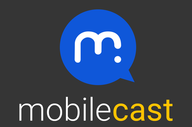 mobilecast #151: Samsung Galaxy Note9 a Android Pie
