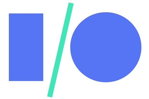 Přehledně: ty nejdůležitější novinky z Google I/O na jednom místě