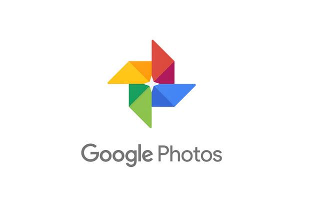 V aplikaci Fotky Google bude možné upravit stereoskopické fotografie