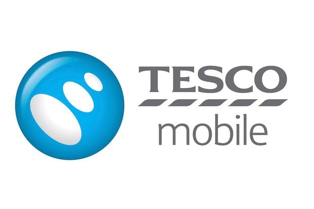 Přejděte k Tesco Mobile a získejte 5 GB dat zdarma. Ukážeme jak