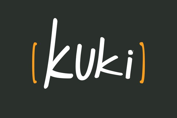 Kuki na Shield TV posunuje sledování televize na další úroveň