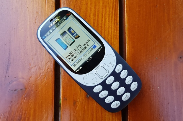 10 telefonů, na které by Nokia měla navázat
