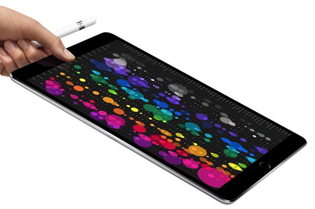 iPad Pro 2018 se blíží. Podívejte se na pravděpodobnou podobu