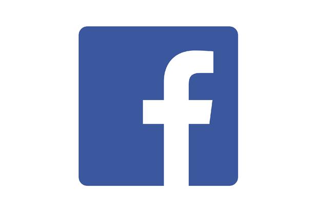 Facebook mění systém řazení komentářů. Chce udělat diskuze přehlednější