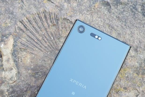 Sony Xperia XZ Premium obdrží Android Oreo v prosinci