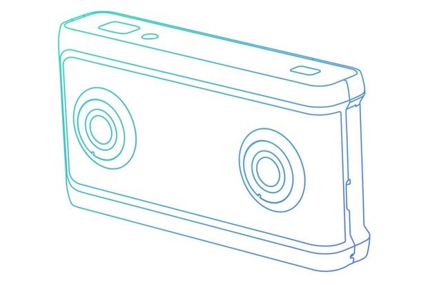Virtuální realita na YouTube? Nový formát se jmenuje VR180
