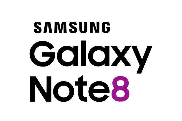 Jaký je nový Samsung Galaxy Note? Dozvíte se v 17:00 na mobilenet.cz
