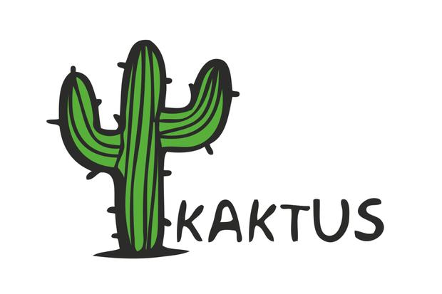 Kaktus slaví půlkulatiny a zákazníky dnes odmění při dobití 100 % kreditu zdarma