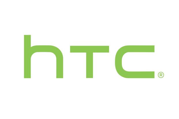 HTC zřejmě připravuje malá špuntová bezdrátová sluchátka