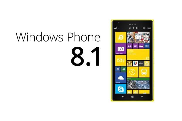 Microsoft zítra ukončí podporu pro systém Windows Phone 8.1