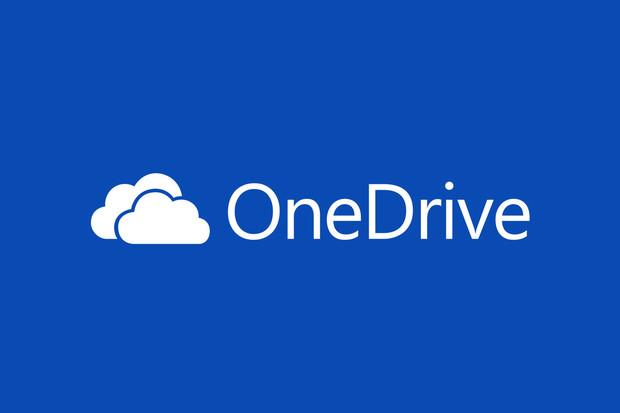 OneDrive pro Android získal inovovaný vzhled prostředí